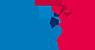 easy3D Logo